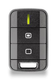 Дистанционное управление EasyStart Remote