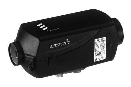 Отопитель Airtronic D2 дизель 12В