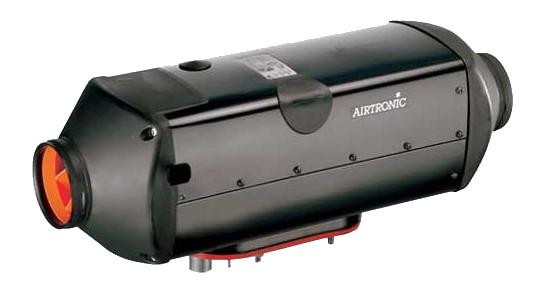 Отопитель Airtronic B5 бензин 12В