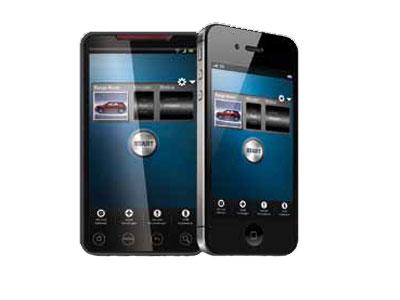 GSM модуль Easy Start Call