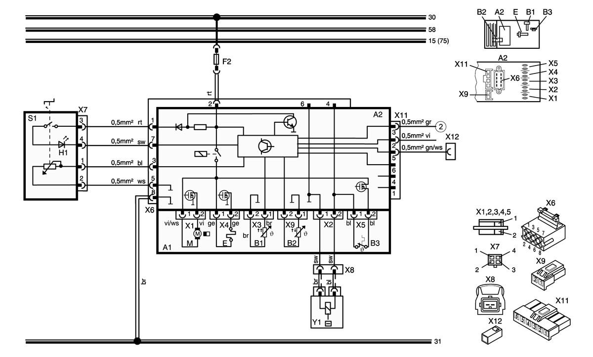 sg1553 самодельная схема подключения