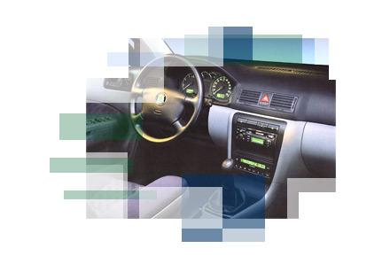 Автокондиционеры, отопители и предпусковые подогреватели Вебасто (Webasto) - комфорт в Вашем автомобиле
