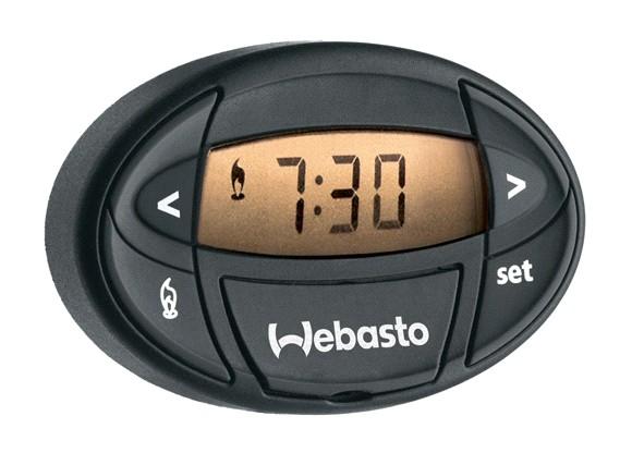 mini-timer-1533-webasto.jpg